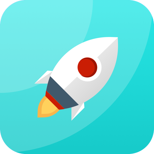 Magic Cleaner – Free Phone Cleaner & Booster Android APK Download Free By MagicC Dev