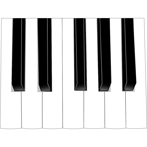 Free Piano - Learn To Play Piano Android APK Download Free By Flowkey
