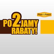Po2jamy Rabaty