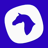Horseful - For your horse life - Riding - Stables