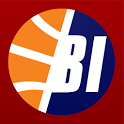 Basketincontro icon