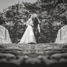 Wedding photographer Simone Bonfiglio (Unique). Photo of 11.08.2017