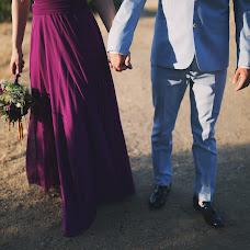 Wedding photographer Furkan Akarsu (furkan-akarsu). Photo of 11.07.2017