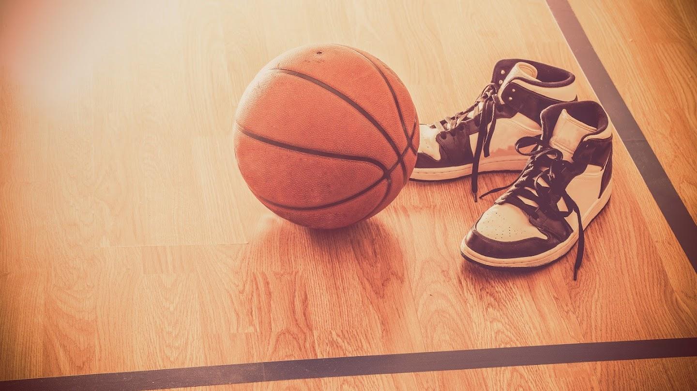 Watch High School Basketball Studio live