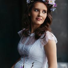 Wedding photographer Alina Borisova (abphotographer). Photo of 02.04.2016