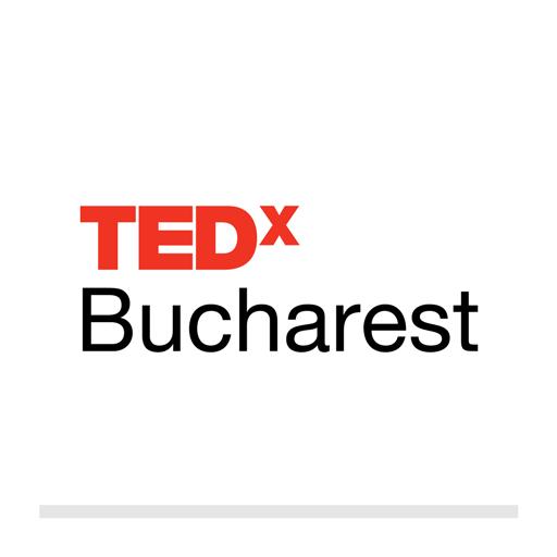 TEDxBucharest 2018