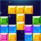 Block Puzzle - Ocean Explore Games icon