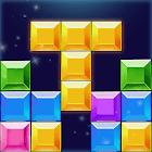 益智方块消除-百变方块拼图游戏 icon