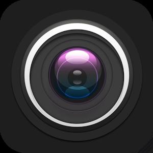 Tải phền mềm gDmss Lite APK dành cho Dahua