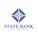 SBL  Mobile Banking icon