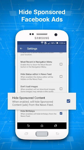 Free Messages, Video, Chat,Text for Messenger Plus Hack, Cheats