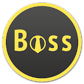 BOSS Accounting, Bookkeeping, Inventory management