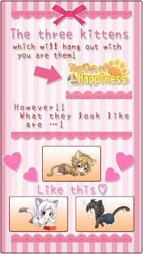 japanski dating sims za mac vijetnamskih web stranica za upoznavanje