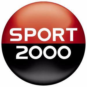 encart-sport2000-centre-600-600