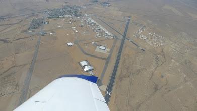 Photo: Mojave Spaceport