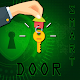 Escape From Smart Door APK