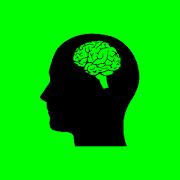 Mnemonist: Numbers - Memory And Brain Training