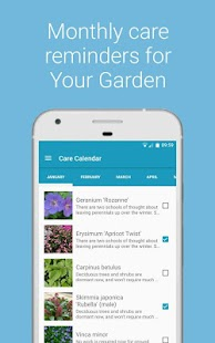 Garden Compass - SmartPlant™- screenshot thumbnail
