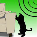 Cat Whistle Pro Trainer icon