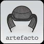 Artefacto Brasil