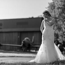 Wedding photographer Erwan Caté (ErwanCate). Photo of 17.06.2015