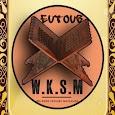 Eutoub WKSM apk