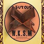Eutoub WKSM Icon