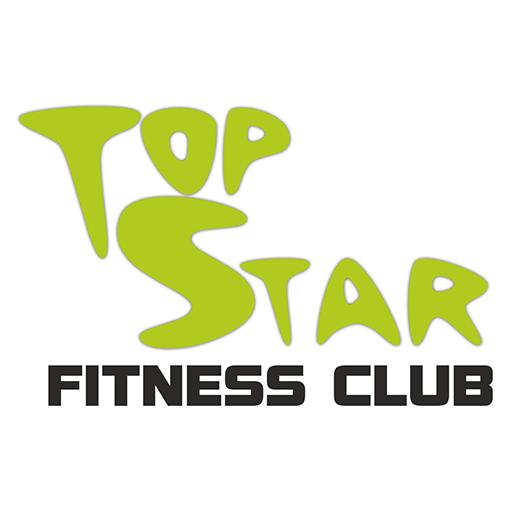 Top Star Fitness Club