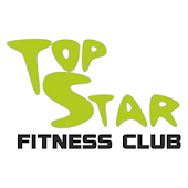 Top Star Fitness Club