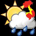 Weather Vietnam icon
