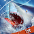 Fishing Rivals : Hook & Catch file APK for Gaming PC/PS3/PS4 Smart TV