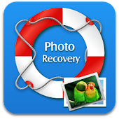 Restore Image & Photo Recovery