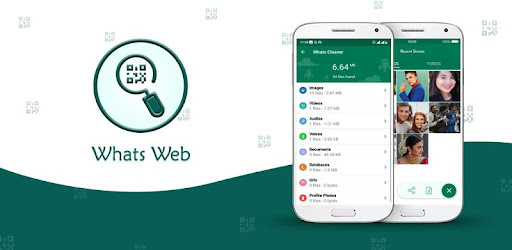 Whats Web - Apps on Google Play