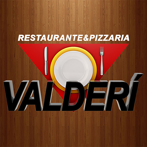 Restaurante e Pizzaria Valderi