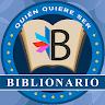 air.Biblionario