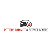 Potters Bar MOT Centre
