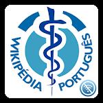 WikiMed - Wikipédia Médica Offline 2018-12