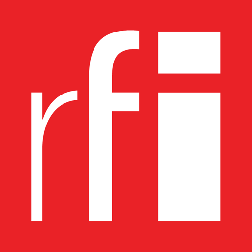 RFI Pure radio file APK for Gaming PC/PS3/PS4 Smart TV