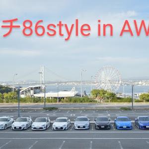 86 ZN6のカスタム事例画像 濱(86✖️BRZ)さんの2020年11月16日13:03の投稿