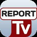 ReportTV icon