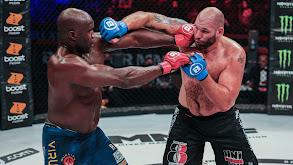 Bellator 248: Kongo vs. Johnson 2 thumbnail