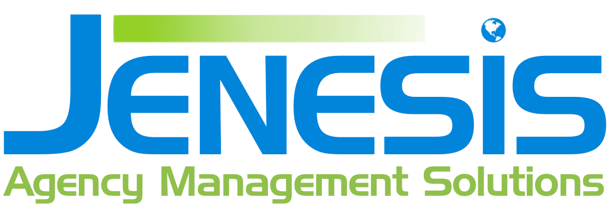 Insurance Agency Management System - Jenesis Software Top 5 Best Free Insurance Applications Software USA