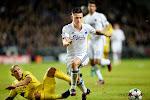 Het Oekraïense gevaar voor Club Brugge: De killer uit Kopenhagen en de Marcelo van Oekraïne