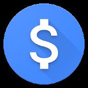 App Icon for 환율 조회 (계산기, 알림, 위젯) App in Czech Republic Google Play Store