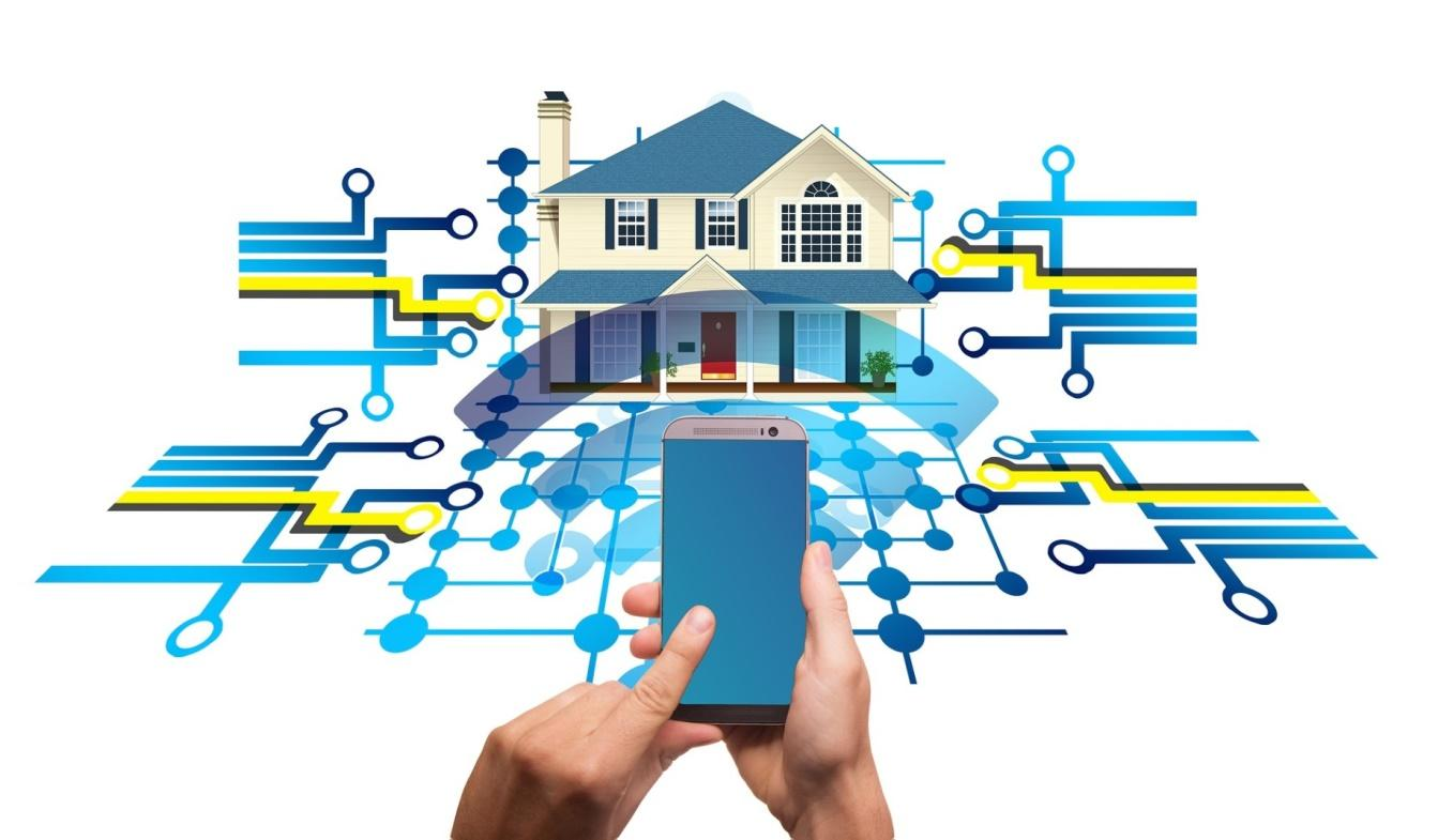 C:\Users\stefa\Downloads\PICTURES\smart-home-tech.jpg