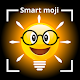 SmartMoji for PC-Windows 7,8,10 and Mac