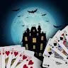 com.jiy.divination.castle.free