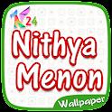 Riz Nithya Menon icon