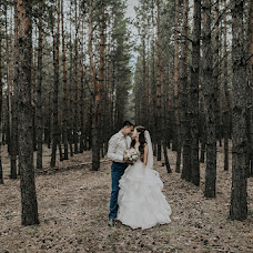 Wedding photographer Denis Kuznecov (thisisdenkk). Photo of 21.09.2017