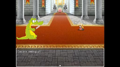 Deu a louca nos games screenshot 6